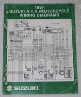 %252524T2eC16RHJIYE9qUcOQZWBQnVhUNZY%252521~~60_1_8739_1__90937.1405494342.200.200?c=2 motorcycle suzuki page 1 factory repair manuals suzuki raider j 110 wiring diagram at webbmarketing.co