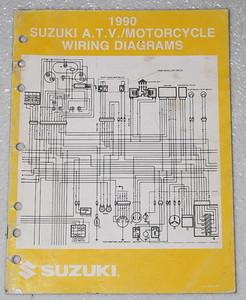 %252524%252528KGrHqVHJEgFBuod%25252CvQIBQnVg 0ci%252521~~60_1_8741_1__39343.1405494347.1000.1000?c\\\\\\\\\\\\\\\\\\\\\\\\\\\\\\\=2 1981 1991 suzuki fa50 wiring diagram dr350 wiring diagram 17 on suzuki fa50 wiring diagram at readyjetset.co