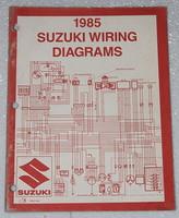 %252524T2eC16FHJHEE9ny2p%252529s4BQnVyNwT9%252521~~60_1_8742_1__86263.1405494348.200.200?c=2 motorcycle suzuki page 1 factory repair manuals suzuki raider j 110 wiring diagram at webbmarketing.co