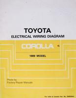 89_corolla_ewd__31112.1421898122.200.200?c\\\\\\\=2 toyota cressida electrical wiring diagram wiring diagrams 700-feb3tu23 wiring diagram at bakdesigns.co