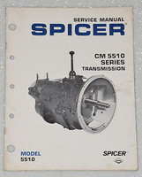eaton 18 speed transmission service manual