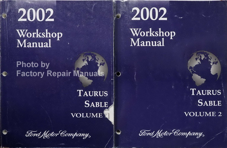 service manual pdf 2004 mercury sable workshop manuals. Black Bedroom Furniture Sets. Home Design Ideas