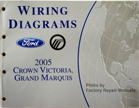 05_crown_victoria_ewd__08077.1454547682.200.200?c\=2 adt focus 200 wiring diagram astroflex wiring diagram \u2022 edmiracle co  at aneh.co