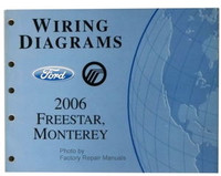 buick rainier wiring diagram, ford freestyle steering, subaru tribeca wiring diagram, ford freestyle parts catalog, mitsubishi endeavor wiring diagram, bmw x3 wiring diagram, dodge magnum wiring diagram, buick enclave wiring diagram, mercury milan wiring diagram, ford freestyle headlight bulb replacement, 2003 ford excursion fuse panel diagram, ford freestyle fuel pump, hyundai veracruz wiring diagram, cadillac cts wiring diagram, ford freestyle exhaust, chrysler 300m wiring diagram, cadillac srx wiring diagram, chrysler crossfire wiring diagram, 2008 ford f-250 fuse box diagram, porsche cayenne wiring diagram, on ford freestyle wiring diagrams