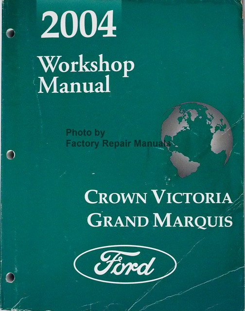 pdf 2004 mercury marauder manual mercury 2004 marauder. Black Bedroom Furniture Sets. Home Design Ideas