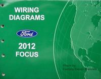 12 focus ewd__52558.1405502447.200.200?c=2 2012 ford focus factory service manual cd original shop repair adt focus 200 wiring diagram at soozxer.org