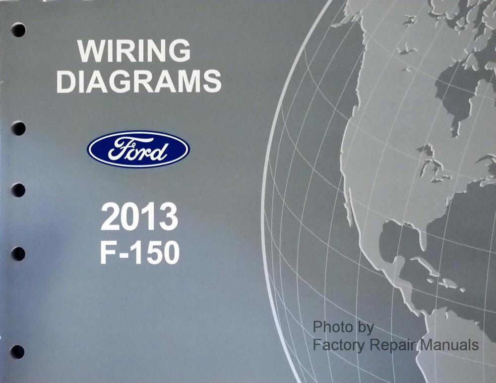 13_F150_ewd__68257.1429976098.1000.1000?c=2 2013 ford f 150 electrical wiring diagrams f150 truck original new 2013 f150 wiring diagram at soozxer.org