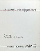 89_allante__92922.1422590696.200.200?c=2 cadillac allante service manuals original shop books factory cadillac allante wiring diagram at reclaimingppi.co