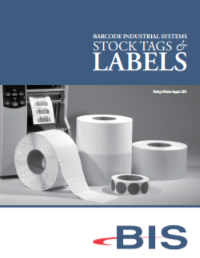 bis-catalog1.png