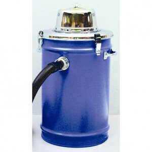 Safety Speed 740CC 2.25Hp Industrial Vacuum
