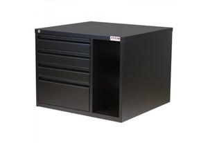 Axiom AR4/6/8 Tool Box