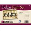 Flexcut FR405 Deluxe Palm Set