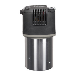 Porter Cable 75182 Variable Speed Router Motor