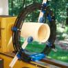 Carter SR1000 Lathe MultiRest Work Support System