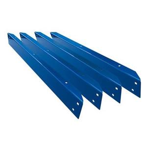 "Kreg Universal Bench Rails - 20"" (Set of 4)"