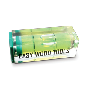 Easy Wood Tools Easy Tool Level