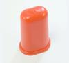 Fastcap Glu-Bot Replacement Red Cap