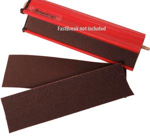 Fastcap Fastbreak Paper 80g 10pc