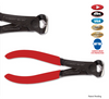 Fastcap End Nippers
