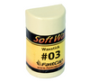 Fastcap Softwax Kit Refill #3