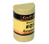 Fastcap Softwax Kit Refill #5