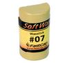 Fastcap Softwax Kit Refill #7