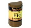 Fastcap Softwax Kit Refill #10