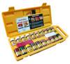 Fastcap Softwax Kit
