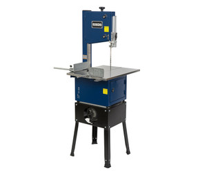 Rikon 10-308 Meat Saw with Sliding Table