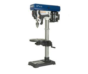 """Rikon 30-120 13"""" Benchtop Drill Press"""