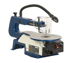 Rikon 10-600VS Scroll Saw