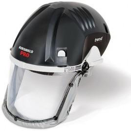 Trend AIR PRO Air Circulating Face Shield