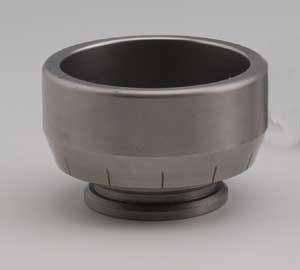 Vicmarc V00372 52mm Eccentric Cup Chuck
