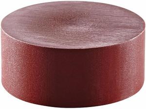 Festool 200059 Brown Color Adhesive
