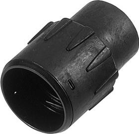 Festool 452896 50mm Anti-Static Rotating Adaptor