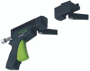 Festool 489790 FS-Rapid clamp w/ fixed jaw