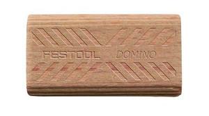 Festool 493298 Beech Domino 8X22X40mm