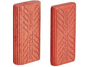 Festool 494872 Sipo Domino 8X22X50mm