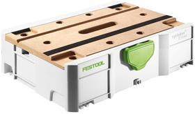 Festool 500076 SYS-MFT TLOC