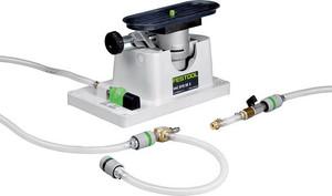 Festool 580062 VAC SYS SE 2 Clamping Module