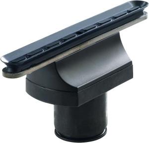 Festool 580065 Vac-Sys 277 x 32mm Vacuum Pad