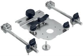 Festool 583290 Hole drilling set