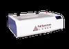 H-Series 5th Gen CO2 Desktop Laser