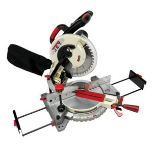 "Jet JMS-10CMS 10"" Compound Miter Saw"