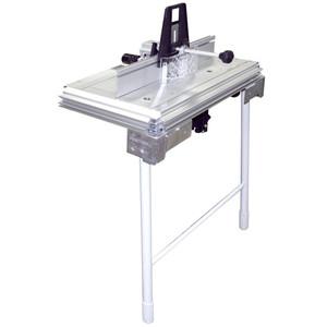 Festool P00110 CMS-VL MFT/3 Router Table