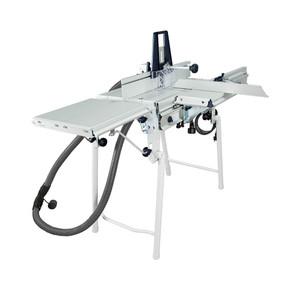 Festool P00111 CMS-GE Router Table Set