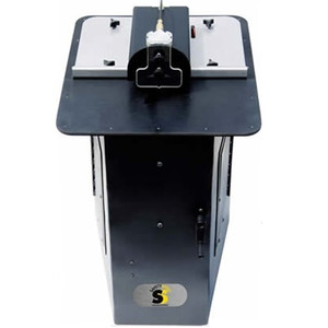 Safety Speed SPM301 Pocket Screw Machine