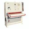 Safety Speed 4375 10hp 1 Phase Wide Belt Sander