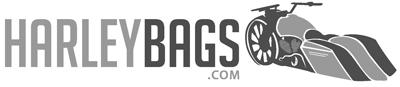 Harley Bags