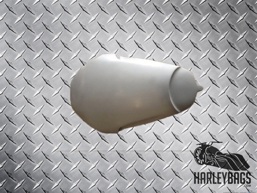 Harley Davidson Python V-Rod Air Box Cover - VRod VRSC VRSCAW, VRSCD,VRSCF